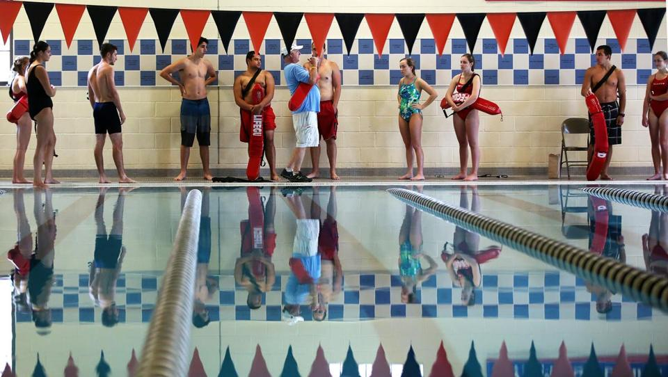 00d13509b66 Help wanted  lifeguards - The Boston Globe